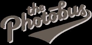 Photobus Logo