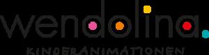 Wendolina Logo
